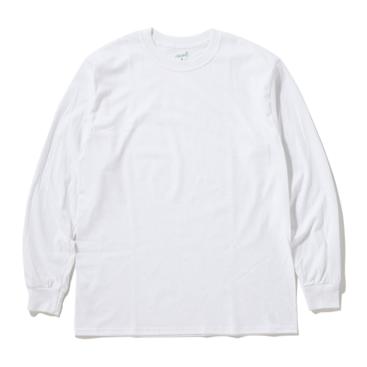 Alore | アローレ Long Sleeve 2pcs Pack