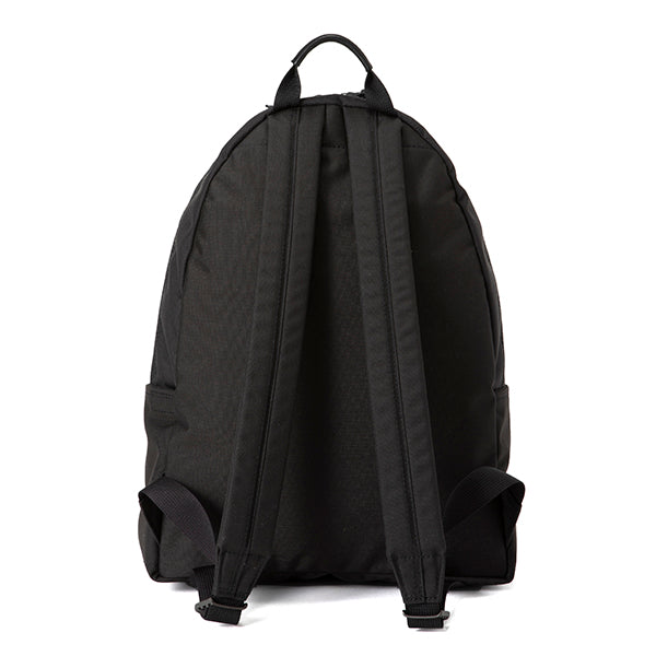 STANDARD SUPPLY | スタンダードサプライ LaLa Begin別注 MATTE /NEW TINY DAYPACK