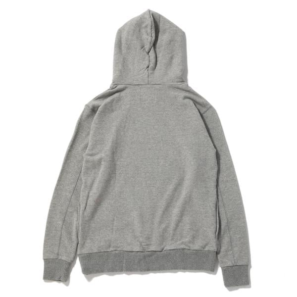 FINGER FOX AND SHIRTS | フィンガーフォックスアンドシャツ 30/10 Sweat Hoody Shirts
