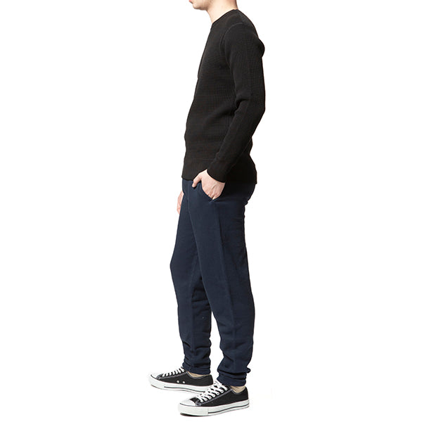 gym master MADE IN/FAIT AU CANADA | ジムマスター sweat pants