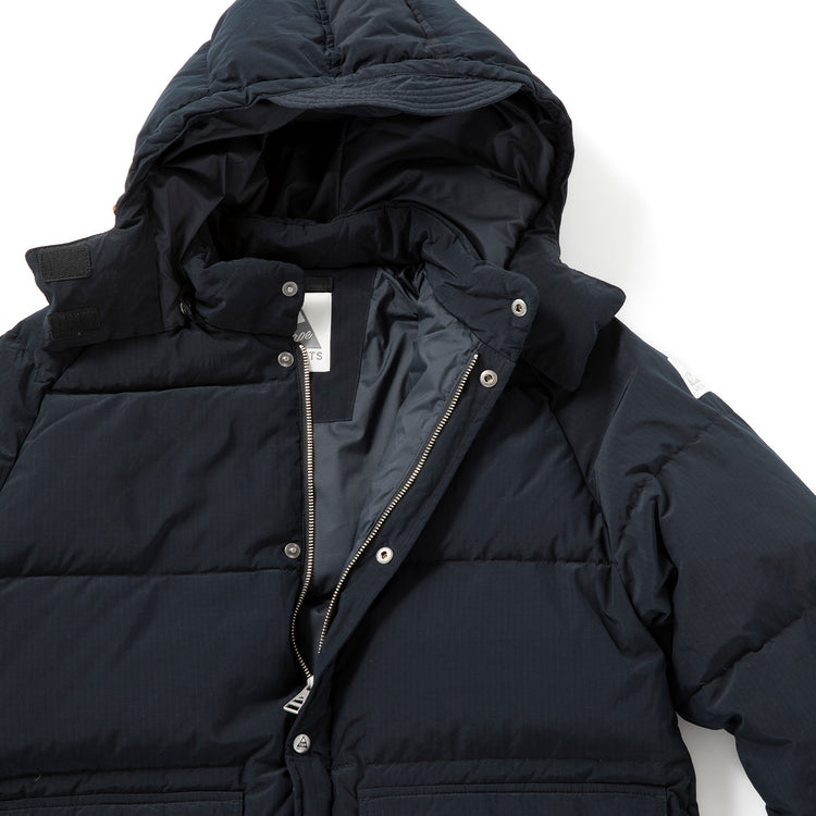 Cape HEIGHTS | ケープ ハイツ SUMMIT Jacket