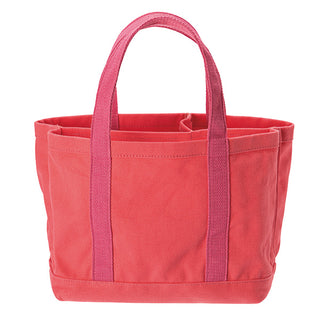 confiture | コンフィチュール BASIC COLOR TOTE②