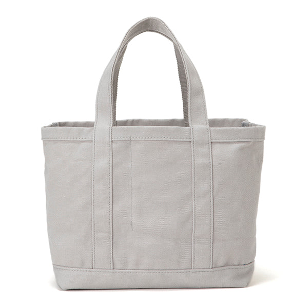 confiture | コンフィチュール BASIC COLOR TOTE ③