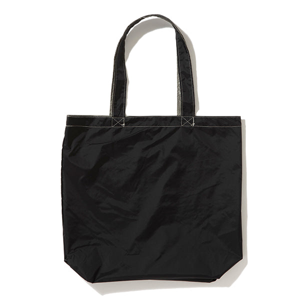 WEEKEND(ER)&co. | ウィークエンダー Reversible shoppingbag