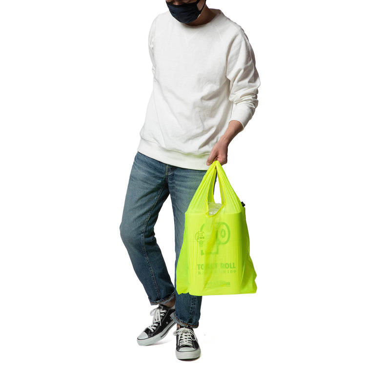 WEEKEND(ER)&co | ウィークエンダー HUNGBAG XL