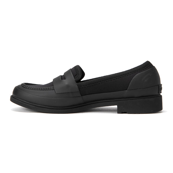 HUNTER | ハンター ORIGINAL PENNY LOAFER