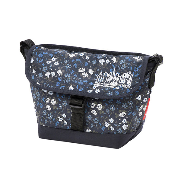 Manhattan Portage | マンハッタン ポーテージ Casual Messenger Bag Liberty 2020SS