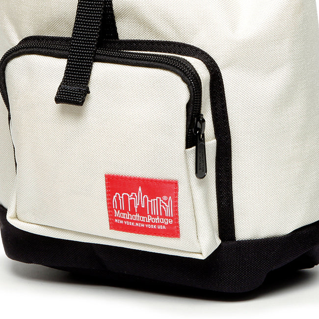 Manhattan Portage | マンハッタン ポーテージ Mini Dakota Backpack