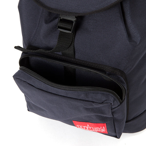 Manhattan Portage | マンハッタン ポーテージ DAKOTA Backpack