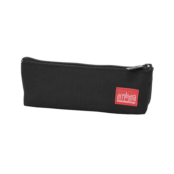 Manhattan Portage | マンハッタン ポーテージ Fountain Pen Case