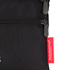 Manhattan Portage | マンハッタン ポーテージ TRIPLE ZIPPER POUCH (L)