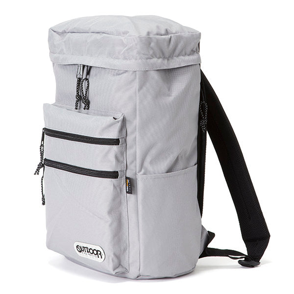 OUTDOOR PRODUCTS | アウトドアプロダクツ RECTANGULAR PACK