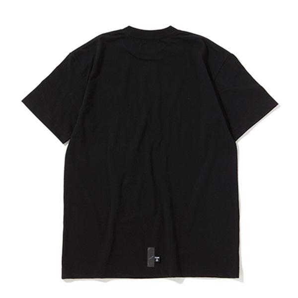CHARI&CO | チャリアンドコー CONNIE SPEED PEDAL TEE