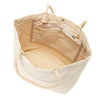 TOOLS | ツールズ paraffin wash rope tote bag(height)
