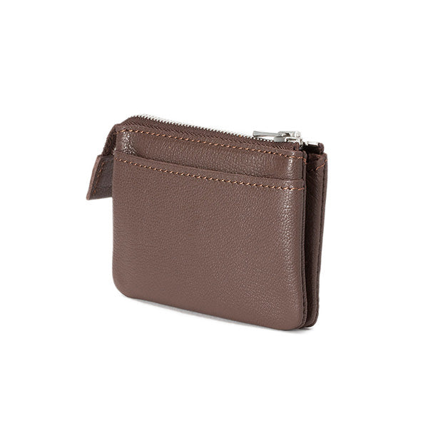 TOOLS | ツールズ FIT T.L.S UTILITY WALLET SMALL