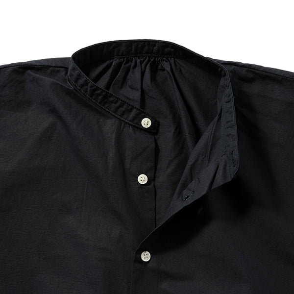 SETTO | セット FARMS SHIRT
