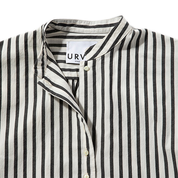 Urvin | アーヴィン antique like shirts