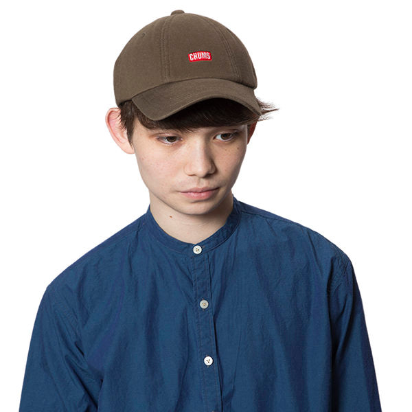 CHUMS | チャムス Sweat Bush Pilot Cap