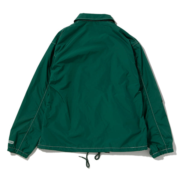CHUMS | チャムス Booby Doll Coach Jacket