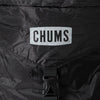 CHUMS | チャムス Booby Doll Day Pack