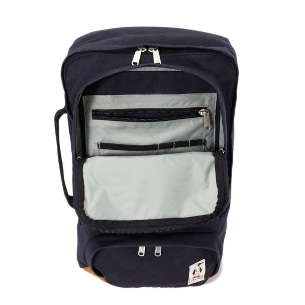 CHUMS | チャムス Mesquite 3 Way Day Pack