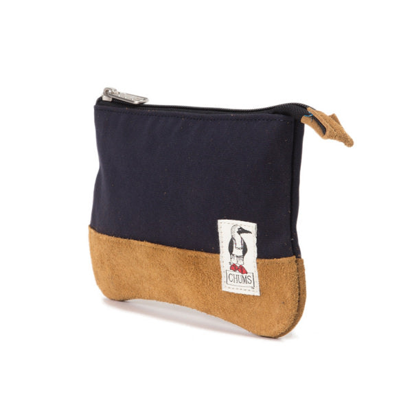 CHUMS | チャムス Mesquite AC Pouch