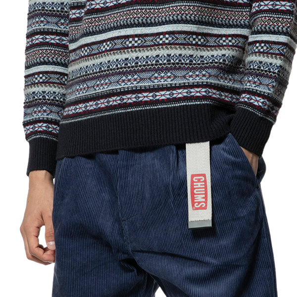 CHUMS | チャムス Booby Easy Belt