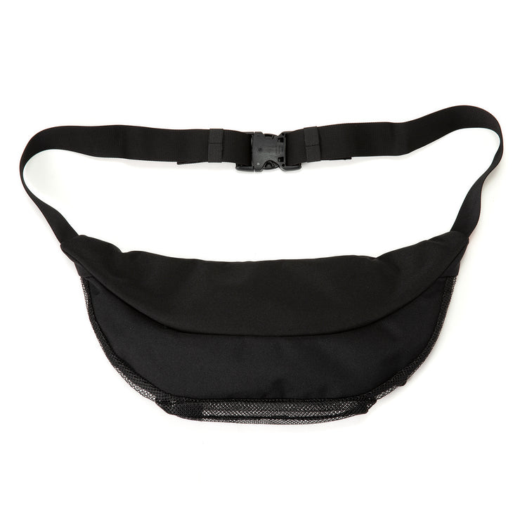 CHUMS | チャムス Mesh Up Fanny Pack