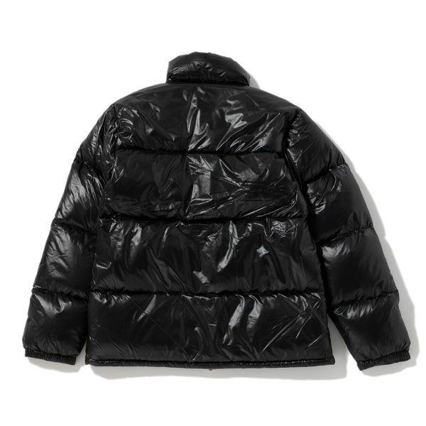 CHUMS | チャムス Classic Down Jacket