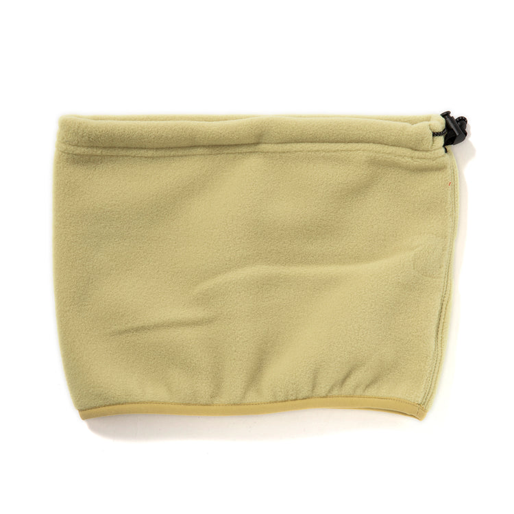 CHUMS | チャムス Chumley Fleece Neck Warmer