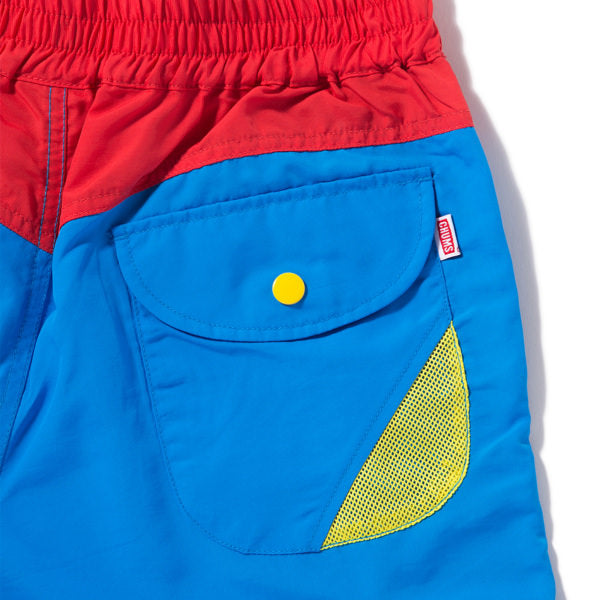 CHUMS | チャムス Booby Board Shorts