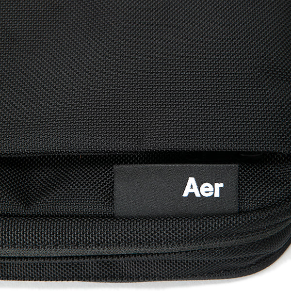 AER | エアー Cable Kit