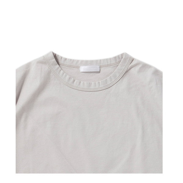 Commencement | コメンスメント Balloon S/S tee
