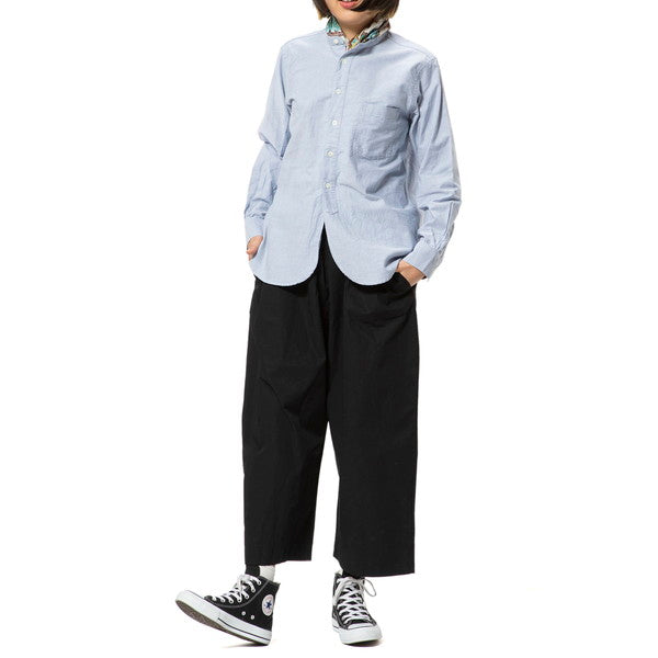 have a good day | ハブアグッドデイ Volume pants