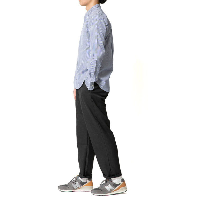 have a good day | ハブアグッドデイ Relax trouser pants