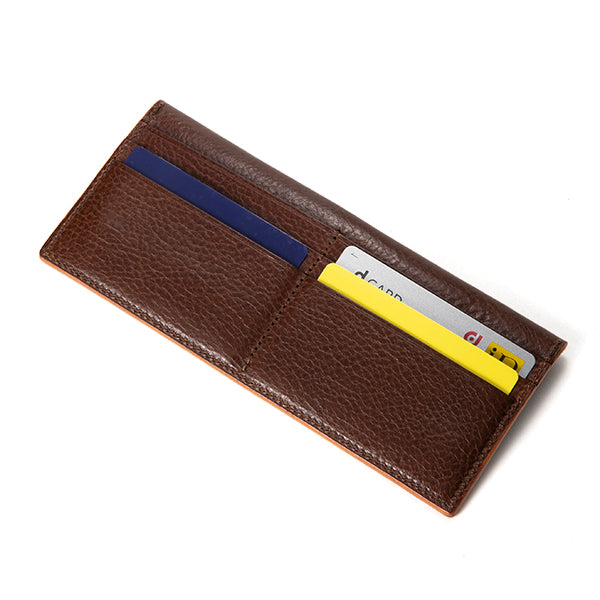 THE SUPERIOR LABOR | ザシュペリオールレイバー internal wallet