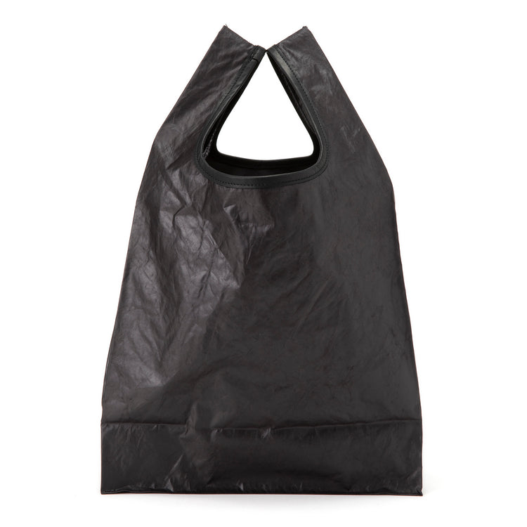 THE SUPERIOR LABOR | ザシュペリオールレイバー Not plastic bag M