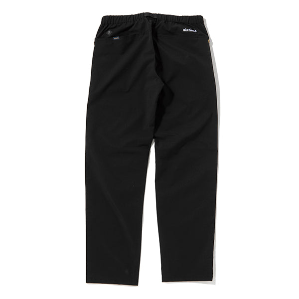 ROARK REVIVAL | ロアークリバイバル ROARKxWT-NEW 6POCKET ST PANTS-REGULAR