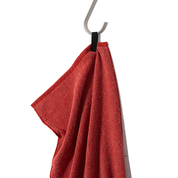 THING FABRICS | シングファブリックス Mountain Climbing Towel