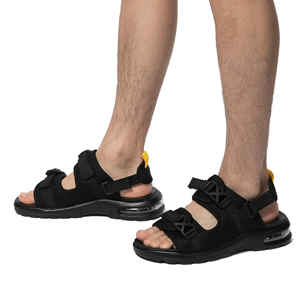 MOUNTAINSMITH | マウンテンスミス MS CUSHION SANDALS