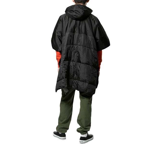 Rumpl | ランプル ALL NEW PUFFY PONCHO