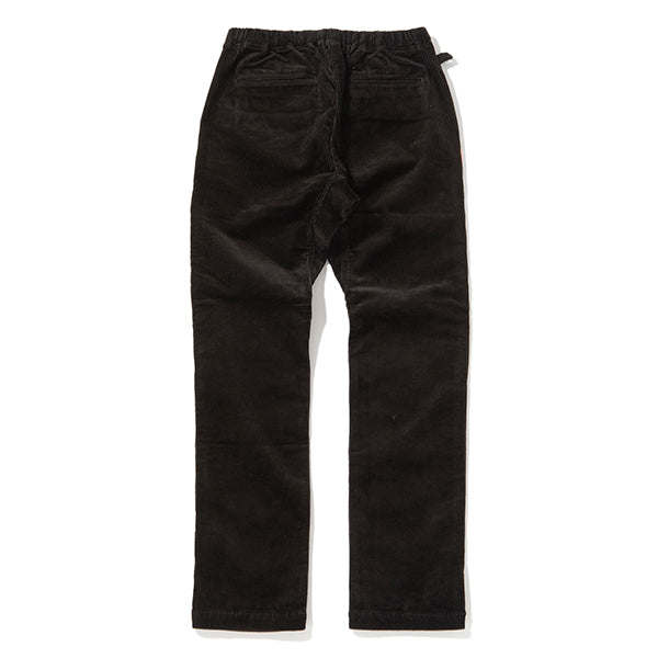 GOWEST | ゴーウエスト CLIMBING TROUSERS/8W Stretch Corduroy