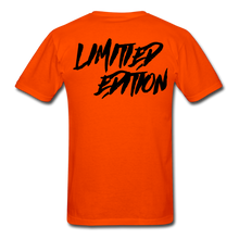 Load image into Gallery viewer, Normal -Men's T-Shirt - orange