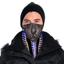 Load image into Gallery viewer, Sports Scarf/Bandana
