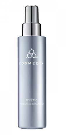 Cosmedix- Mystic Hydrating Treatment