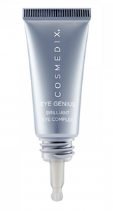 Cosmedix- Eye Genius Brilliant Eye Complex