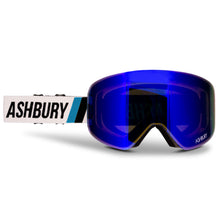 Laden Sie das Bild in den Galerie-Viewer, Ashbury Hornet Formula