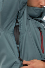 Laden Sie das Bild in den Galerie-Viewer, 686 Anthem Insulated Jacket goblin blue
