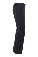 Laden Sie das Bild in den Galerie-Viewer, 686 Mid Rise Pant black