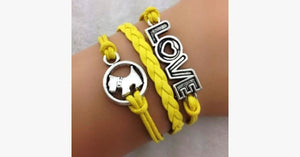 Puppy Love - FREE SHIP DEALS